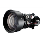 Optoma BX-CAA03 projection lens