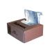 Fellowes Shredder Bags paper shredder accessory