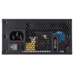 Corsair SF450 power supply unit 450 W 24-pin ATX SFX Black