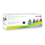 Xerox 006R03512 compatible Toner black, 24K pages (replaces HP 90X)