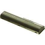 HP BATTERY 6C LI-ION 2.20Ah