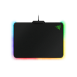 Razer Firefly Black mouse pad