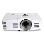 Acer Home H7850 Desktop projector 3000ANSI lumens DLP 2160p (3840x2160) White data projector