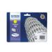 Epson Tower of Pisa Cartucho 79 amarillo
