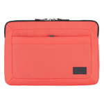 "Targus Bex 14"" 14"" Notebook sleeve Orange"