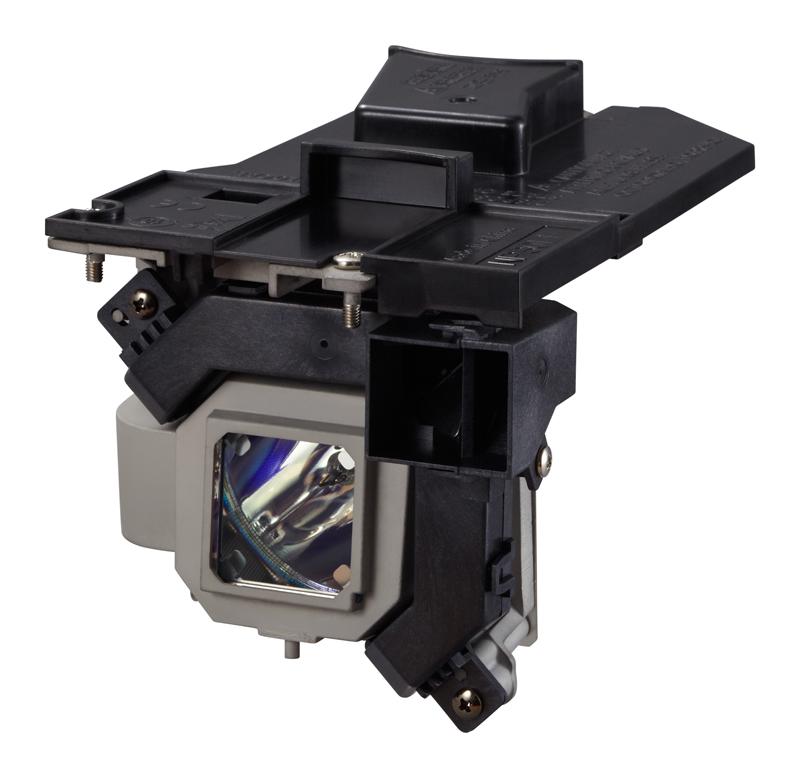 NEC NP30LP lámpara de proyección 270 W UHP