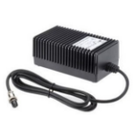 Honeywell 851-064-416 mobile device charger Black