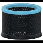Leitz 2415116 air purifier accessory Air purifier filter