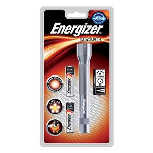 Energizer ENVALUET06