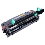 Alpa-Cartridge Comp Kyocera FS1320 OPC Drum Unit DK170