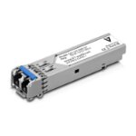 V7 1000BASE-LH SFP 1310nm 1000Mbit/s SFP 1310nm network transceiver module