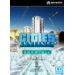 Nexway Cities: Skylines - Snowfall Video game downloadable content (DLC) PC/Mac/Linux Español