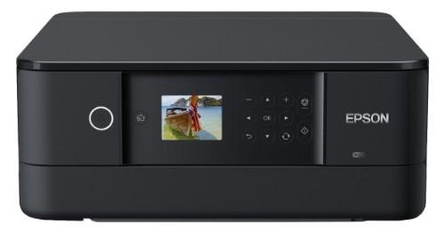 Epson Expression Premium XP-6100 Inkjet 5760 x 1440 DPI 32 ppm A4 Wi-Fi