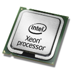 IBM Xeon E5506 processor 2.13 GHz 4 MB L3