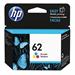 HP C2P06AE#301 (62) Printhead color
