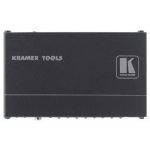 Kramer Electronics SL-1N multiroom audio controller