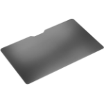 HP 15.6-inch Touchable Privacy Filter