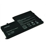 2-Power CBP3438A rechargeable battery