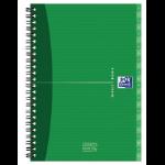 Elba 100101258 A5 writing notebook