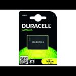 Duracell Camera Battery - replaces Nikon EN-EL12 Battery