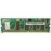 IBM ServeRaid 7K Adapter