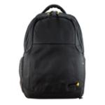 "Tech air TAECB001 15.6"" Backpack Black notebook case"