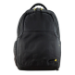 "Tech air TAECB001 15.6"" Backpack Black"