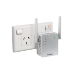 New Netgear EX3700 Essentials Edition AC750 Universal WiFi Range Extender