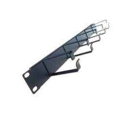 DP Building Systems 90-0015 rack accessory Cable management panel