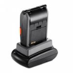 Bixolon PSD-R210/STD mobile device charger Black, Grey