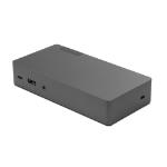 Lenovo Thunderbolt 3 Essential Dock interface cards/adapter 3.5 mm, DisplayPort, HDMI, RJ-45, USB 3.2 Gen 1 (3.1 Gen 1)