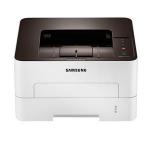 Samsung SL-M2825ND 4800 x 600DPI A4 Black,White