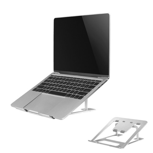 Newstar laptop stand