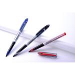 Uni-Ball Uni-Ball Air Rollerball Pen Tip 0.7mm Red PK12