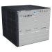 HP 8212-92G-PoE+-2XG v2 zl Switch with Premium Software