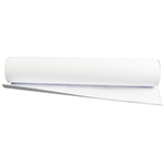 Xerox 003R06711 610mm 45m plotter paper
