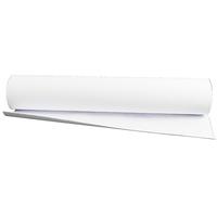 Xerox 003R06711 plotter paper 61 cm 45 m