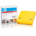 HP C7973-60010 blank data tape