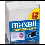 Maxell CD-360