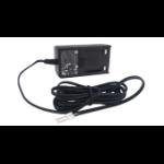 Netcomm PSU-0079 power adapter/inverter Indoor 12 W Black