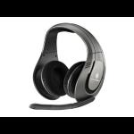 Cooler Master CM Storm Sonuz Binaural Head-band headset