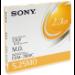 "Sony 2,319MB, 5.25"" Magneto-Optical Disc"