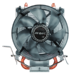 Antec A30 Processor Cooler