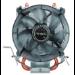 Antec A30 Procesador Enfriador
