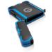 G-Technology ev All-Terrain Negro, Azul