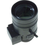 Axis 5502-761 LensZZZZZ], 5502-761