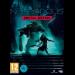 Nexway Necropolis: Brutal Edition vídeo juego PC Básica + DLC Español