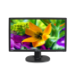 "Hannspree Hanns.G HL226HPB 21.5"" Black Full HD LED display"