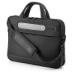 Hewlett Packard HP BUSINESS SLIM TOP LOAD CASE