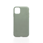 """Juice Eco mobile phone case 14.7 cm (5.8"""") Cover Green"""